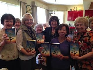 tearstequila-book-club-camarillo-8