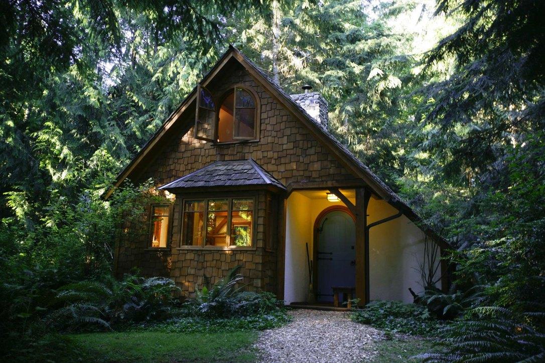 cottage-Tom-Marks_v3